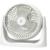 Amazonセール速報:いまなら風量2段調整のサーキュレーター、1900円台で購入できる!