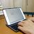 iPadのキーボードケースは軽さと実用性で選べ!