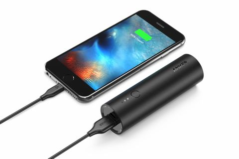 Anker PowerCore 5000