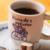 コメダ珈琲、ついに北海道に上陸