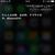 Siri、「ポケモンGO」にハマる