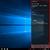 Windows 10のどこが変わった? チャームがなくなりアクションセンターを採用