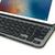 「キーボード付き」のiPadケースが便利だ