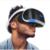 PS VRの購入予約できる体験会、17日申し込みスタート