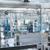 インテルが英ARMと協業、10nmプロセスのSoC生産へ