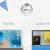 マイクロソフトがSurface Pro 4とiPad Proの比較動画を公開
