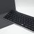 Bluetoothキーボードは薄く軽くで選びたい