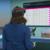インテルとマイクロソフト、VRメガネ規格で協業