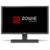 BenQ、格闘ゲーム向けPCディスプレー「RL2755」を発売