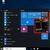 Windows 10のスタートメニューにプライベートな画像を表示しない方法