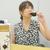 昼からワインを飲むのも仕事【ナベコ×コジマ対談】
