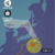 台風10号から身を守る3つのサービスをスマホアプリで配信開始