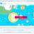 ソフトバンク、消費者参加型プラットフォーム「+Style」に新たな企画と製品を追加