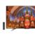 Amazonセール速報:今なら、4K AQUOS買うとFire TVが実質無料!