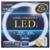 Amazonセール速報:月末まで! 丸型LED蛍光灯が5%オフ