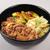 すき家「アボカド牛丼」 ケイジャンソース決め手