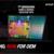 AMD、第7世代APU「Bristol Ridge」のデスクトップ版モデル出荷を開始