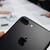 iPhone 7 Plusはどうして「一眼レフ風の写真が撮れる」のか