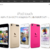 アップル、iPodシリーズを最大1万円値下げ!
