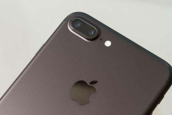 「iphone カメラレンズ」の画像検索結果