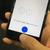 iPhone 7のホームボタン、「クリック感」設定のベストは?