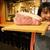 ジェットブラックのようにテカテカな肉を食べたい【ナベコ×コジマ対談】