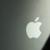iPhone 7に「総務省指定」って書いてある