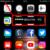 iOS 10の、細かすぎて気づきにくい変更点