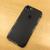 iPhone 7をより愛したいならクリアケースに一票