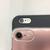 iPhone 7でiPhone 6/6s用のケースは使える?