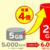 新プランの「20GB」ってどのくらい? 使い切れる?