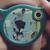 写真共有SNSのSnapchatがカメラ付きサングラス「Spectacles」発表、社名もSnapに変更