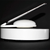 iPhone 7/7 Plusが「浮遊」する充電スタンドの資金調達中