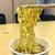 無印良品カレーヌードルが惜しい スープは最高だが……