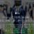 Apple Pay上陸は近し! 日本語版サポートドキュメント公開