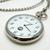 鉄道懐中時計が欲しいっ 国鉄時代の逸品、完全復刻