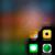 iPhone 7/iOS 10で、エフェクト付き写真を送る方法