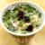 牛テールスープうまい! 新しい「カップヌードル リッチ」