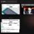 超便利! iPhone 7/iOS 10のSafariで使える「タブ検索」