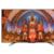 Amazonセール速報:シャープのAQUOS 4Kテレビやレコーダーが最大6000円オフ!