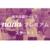 音楽SNSアプリ「nana」のiOS版にて、有料会員サービス開始