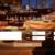 トレタがUSENのグルメサービスと連携、高級・人気店の即時予約が可能に