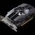 Pascal GPUのミドル新モデルは補助電源なし「GeForce GTX 1050/1050Ti」