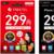 初期費用299円! FREETEL SIMカードの新商品