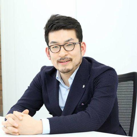 経済産業省×ASCII STARTUP 日本発グローバル・ベンチャー公開選考会