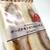 セブン-イレブン最強サンド「チーズチキンカツカレー」