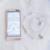 UQ、「声」だけでSNSができるワイヤレスイヤフォン「APlay」発売