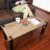 テーブル・イスを簡単DIYできる「noashi」、Makuakeにてクラウドファンディング開始