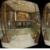 ユナイテッドアローズ六本木ヒルズ店をVR体験できるアプリ、トランスコスモスが制作