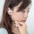 SNS操作できるイヤフォン「APlay」に6000円台のモデル登場